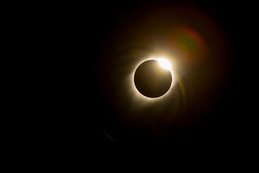 2017 Solar Eclipse 16 by Scott Smith Photos