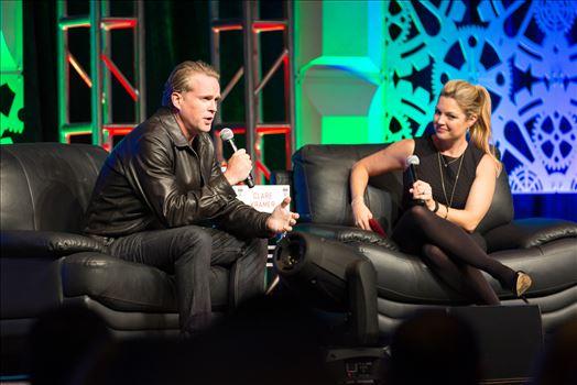 Denver Comic Con 2016 25 by Scott Smith Photos