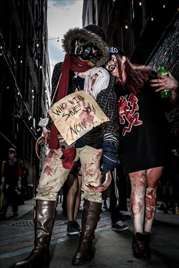 Denver Zombie Crawl 2015 10 by Scott Smith Photos
