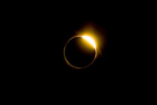 2017 Solar Eclipse 17 by Scott Smith Photos
