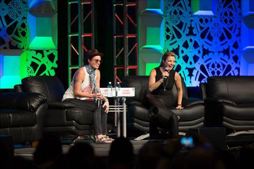 Denver Comic Con 2016 03 by Scott Smith Photos
