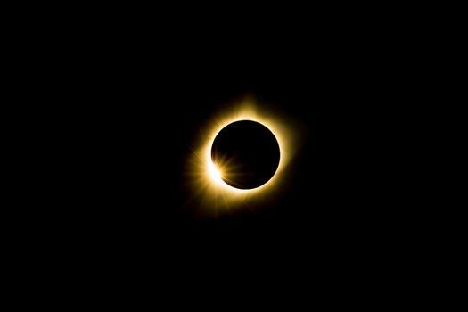 2017 Solar Eclipse 09 by Scott Smith Photos