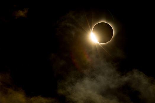 2017 Solar Eclipse 07 by Scott Smith Photos