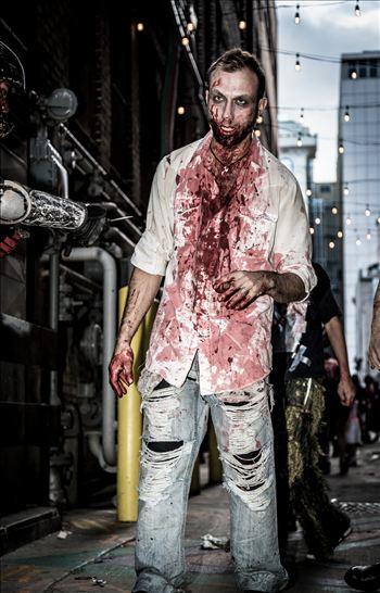 Denver Zombie Crawl 2015 12 by Scott Smith Photos