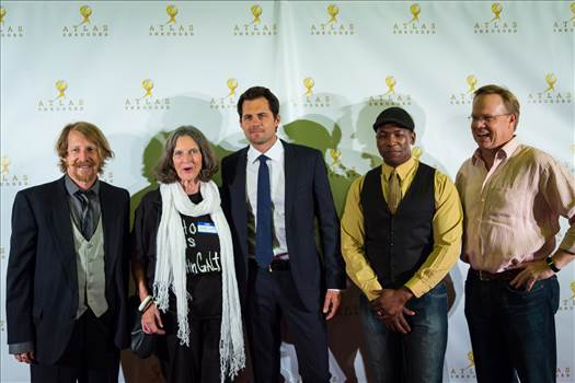 Cast of Atlas Shrugged: Who is John Galt at the Vegas Premiere No 6 by Scott Smith Photos