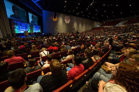 Denver Comic Con 2016 13 by Scott Smith Photos
