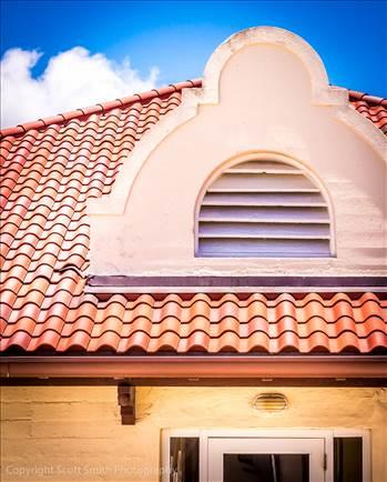 Casa Marina Detail by Scott Smith Photos