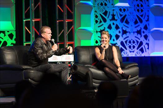 Denver Comic Con 2016 26 by Scott Smith Photos