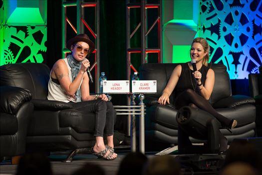 Denver Comic Con 2016 06 by Scott Smith Photos