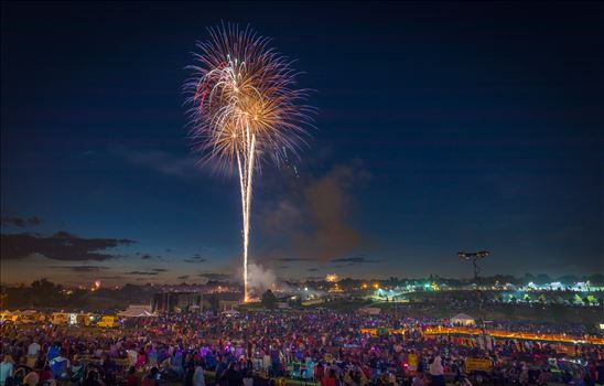 ColoradoFourth of July 2017 03 by Scott Smith Photos