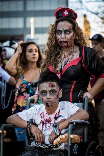 Denver Zombie Crawl 2015 28 by Scott Smith Photos