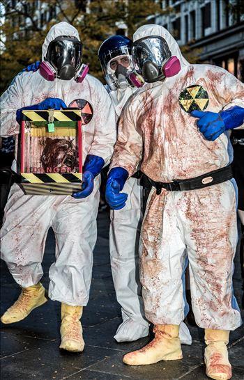 Denver Zombie Crawl 2015 2 by Scott Smith Photos