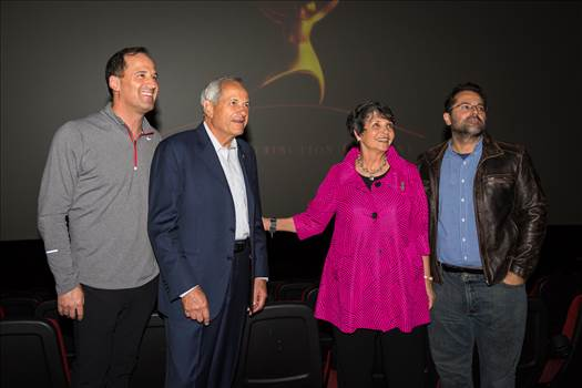 Atlas Shrugged III movie premiere 11 by Scott Smith Photos