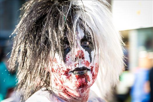 Denver Zombie Crawl 2015 35 by Scott Smith Photos