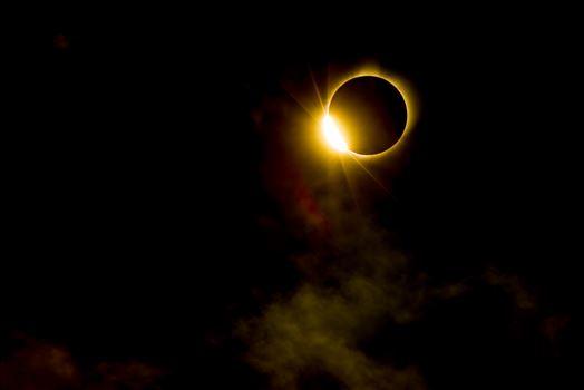 2017 Solar Eclipse 06 by Scott Smith Photos