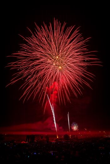 ColoradoFourth of July 2017 31 by Scott Smith Photos