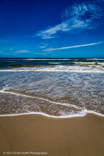 Outer Banks by Scott Smith Photos