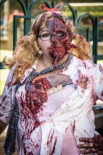 Denver Zombie Crawl 2015 27 by Scott Smith Photos