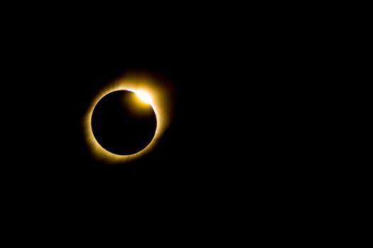 2017 Solar Eclipse 15 by Scott Smith Photos