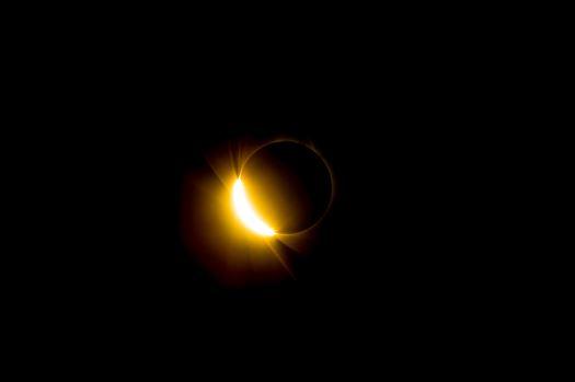 2017 Solar Eclipse 05 by Scott Smith Photos