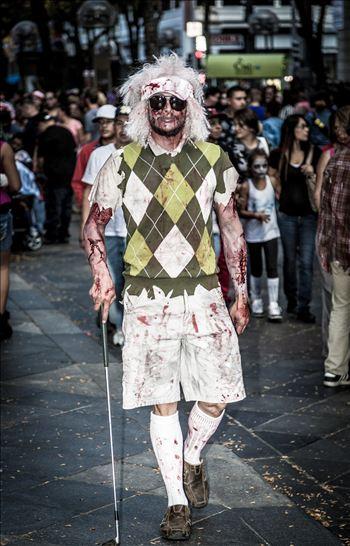 Denver Zombie Crawl 2015 22 by Scott Smith Photos