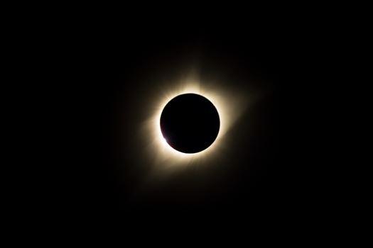 2017 Solar Eclipse 10 by Scott Smith Photos