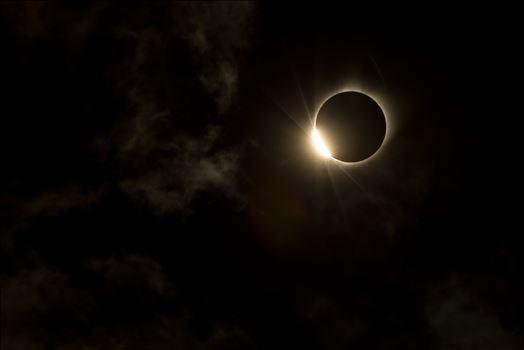 2017 Solar Eclipse 08 by Scott Smith Photos