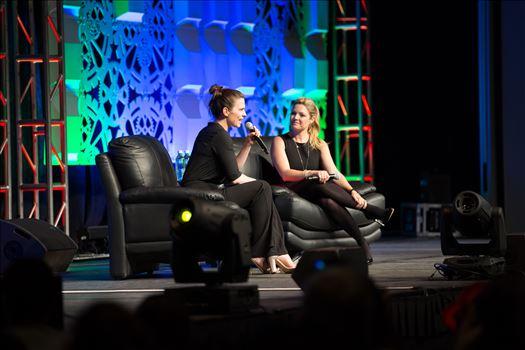 Denver Comic Con 2016 19 by Scott Smith Photos