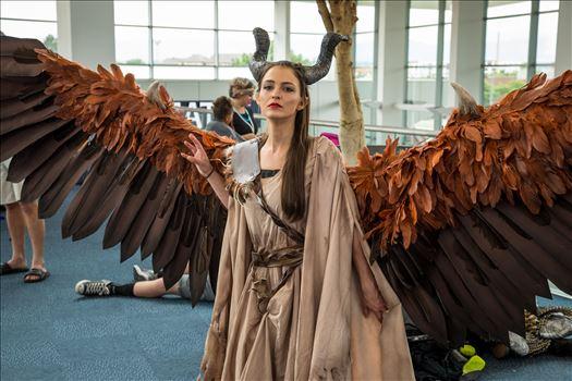 Denver Comic Con 2018 2 by Scott Smith Photos