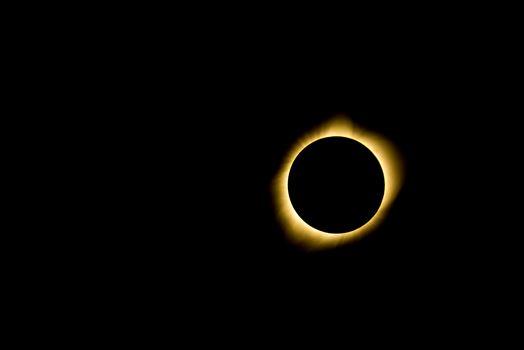 2017 Solar Eclipse 13 by Scott Smith Photos