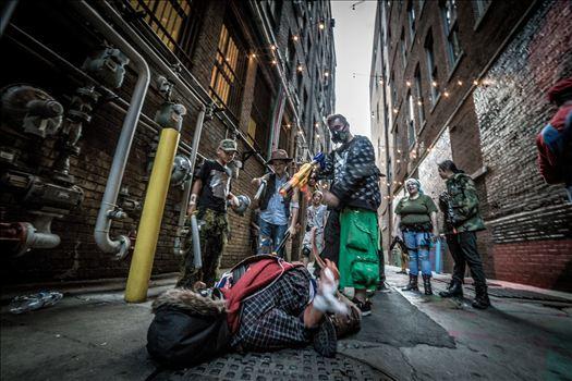 Denver Zombie Crawl 2015 8 by Scott Smith Photos