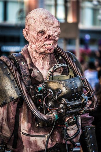 Denver Zombie Crawl 2015 4 by Scott Smith Photos