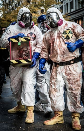 Denver Zombie Crawl 2015 25 by Scott Smith Photos