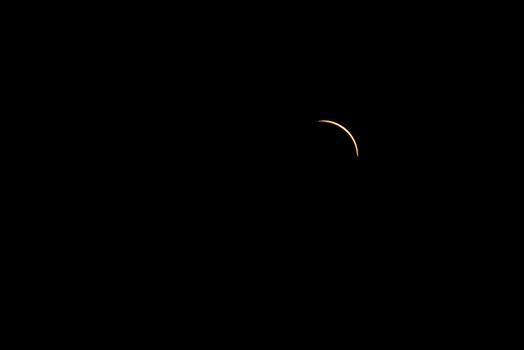 2017 Solar Eclipse 19 by Scott Smith Photos