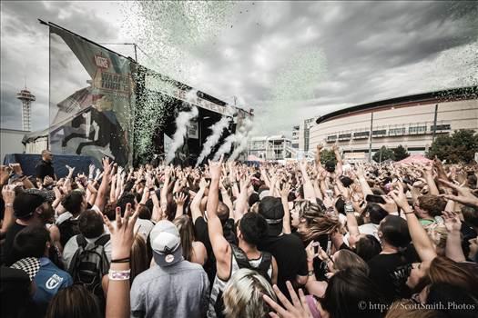 Denver Warped Tour 2015 39 by Scott Smith Photos
