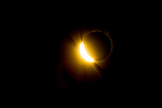 2017 Solar Eclipse 03 by Scott Smith Photos