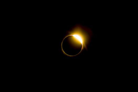 2017 Solar Eclipse 18 by Scott Smith Photos