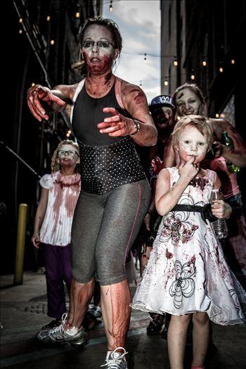 Denver Zombie Crawl 2015 11 by Scott Smith Photos