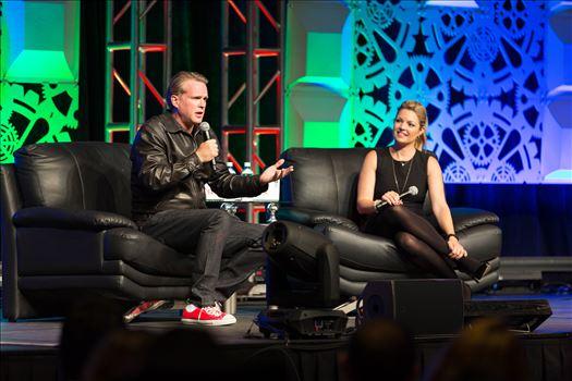 Denver Comic Con 2016 29 by Scott Smith Photos