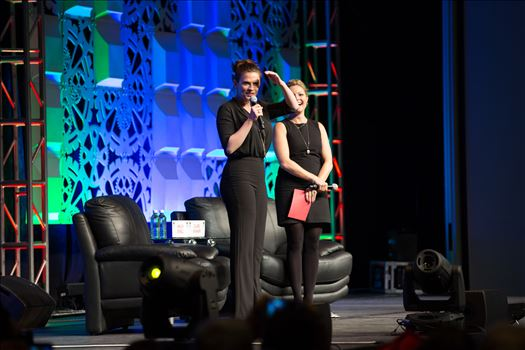 Denver Comic Con 2016 16 by Scott Smith Photos