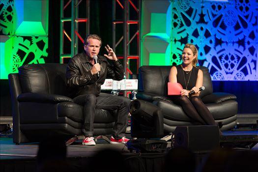 Denver Comic Con 2016 28 by Scott Smith Photos