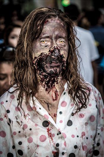 Denver Zombie Crawl 2015 24 by Scott Smith Photos