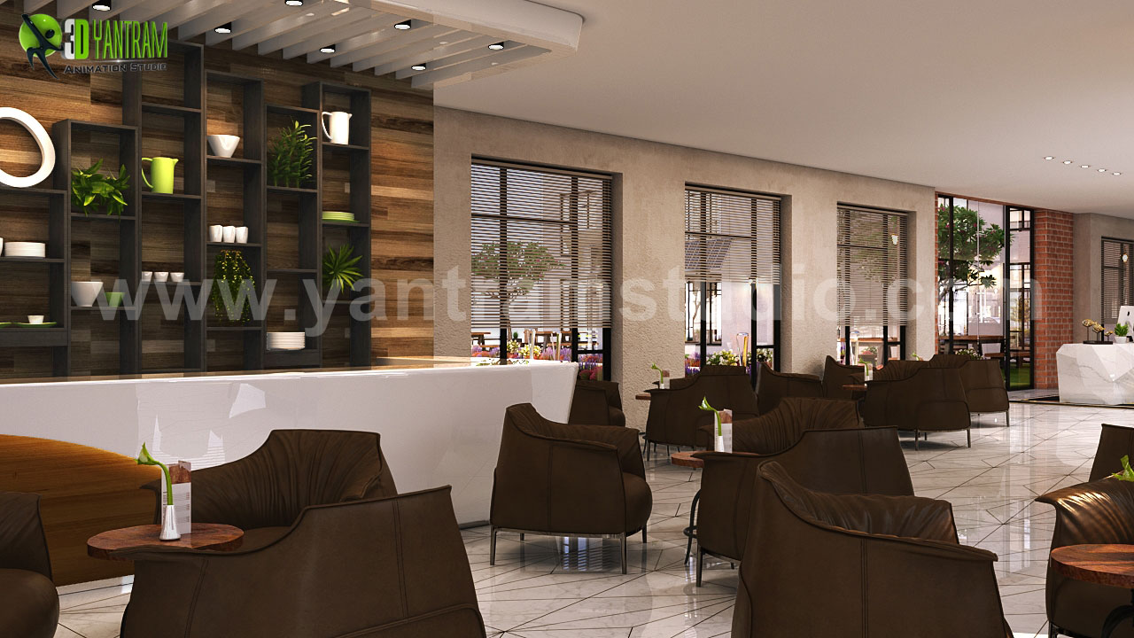 1-3d-interior-cafe-designers-peaceful-place-by-yantram-architectural-design-studio.JPG Project 140: Interior Cafe & Reception Rendering 