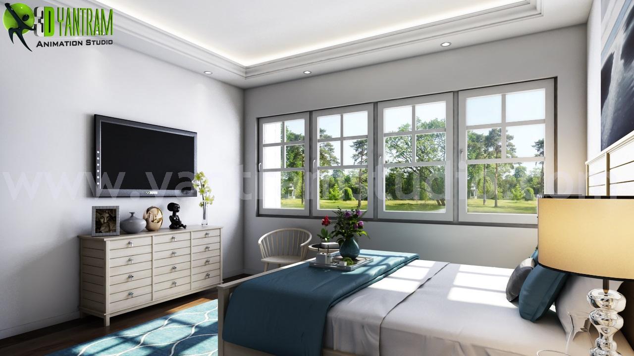 bedroom-design-interior-furniture-ideas-modern-beautiful-inspiration-color-picture-image-photo-girl-kids-women-wife.jpg  by yantramstudio