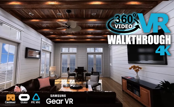 """360 Degree 3D Walkthrough Animation By Yantram Virtual Reality Developer New York, USA Yantram Virtual Reality Realstate marketing-oriented website that is well designed with """"calls to action"""" can literally catapult your real estate business to the next level. Read more: http://www.yantramstudio.com/virtual-reality.html by yantramstudio"""