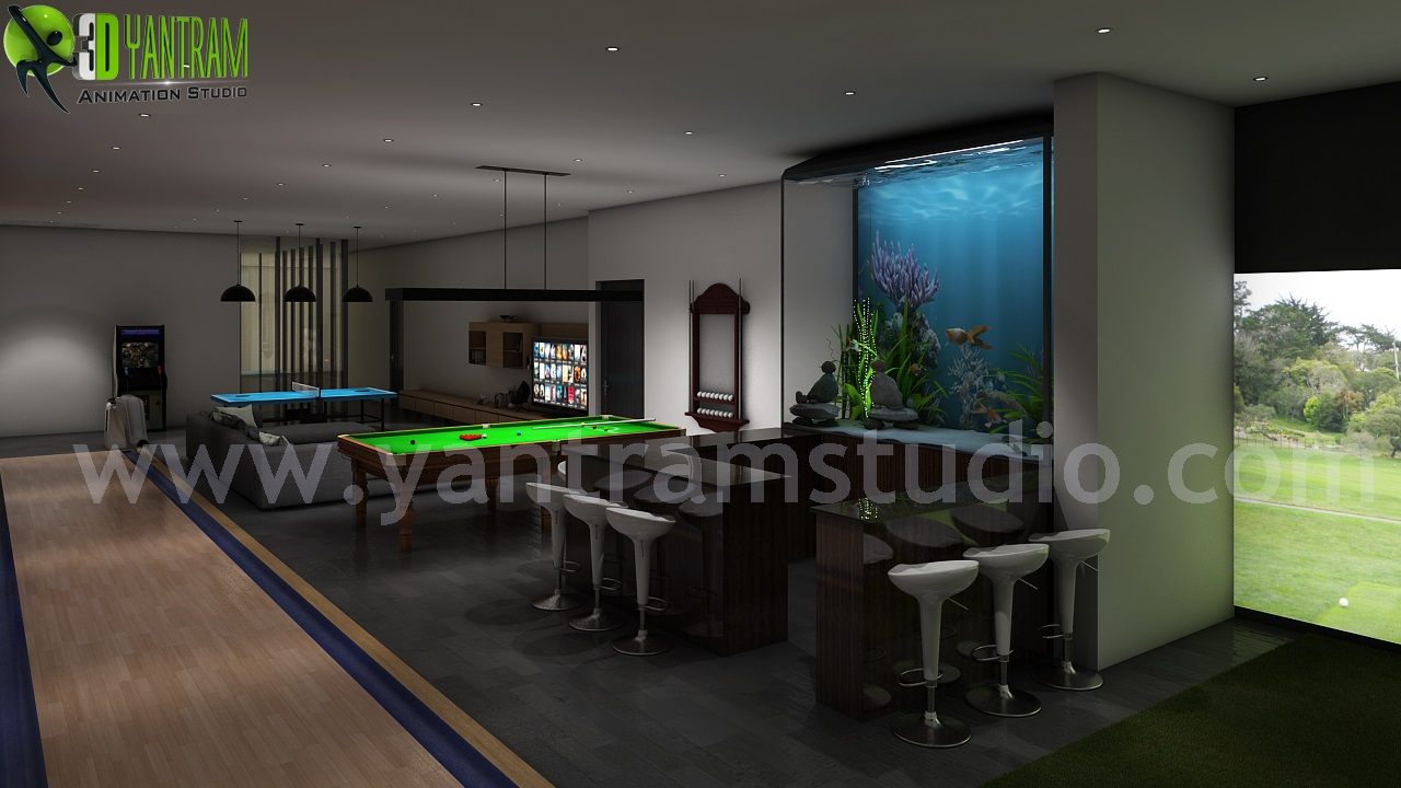 house-game-room-decoration-Luxury-home-design-ideas-image-photo-picture-pool-table-2018.jpg  by yantramstudio