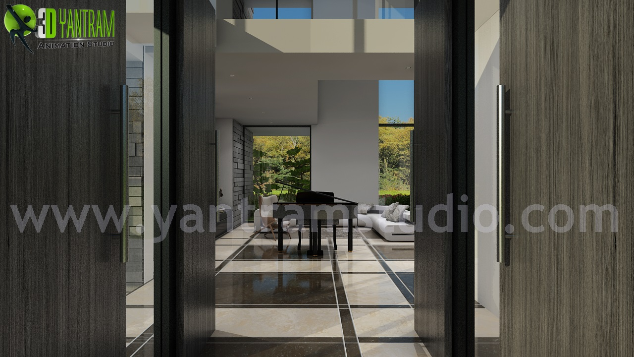 exterior-design-ideas-home-house-modern-beautifull-image-picture-best-residence-architectural-building-landscape-design-2018-entery-door-.jpg  by yantramstudio