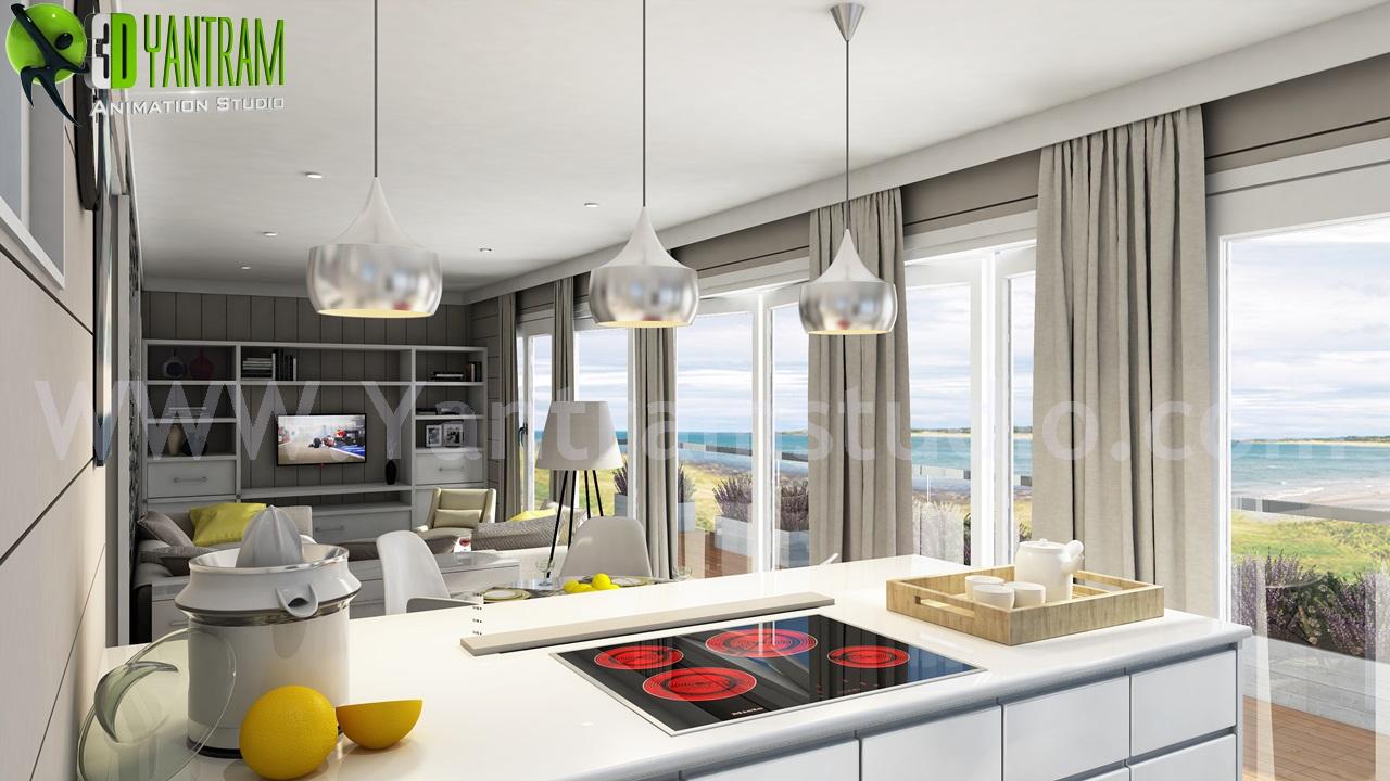 Beautiful-Living-Room-Design-Ideas-Pictures-Decor-interiors-design-kitchen-design-ideas-2018.jpg  by yantramstudio