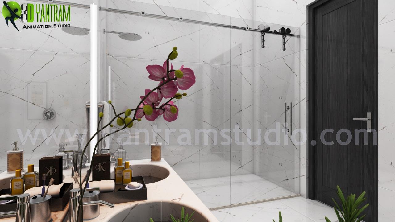 bedroom-interior-design-furniture-ideas-modern-beautiful-inspiration-color-picture-image-photo-girl-kids.jpg  by yantramstudio