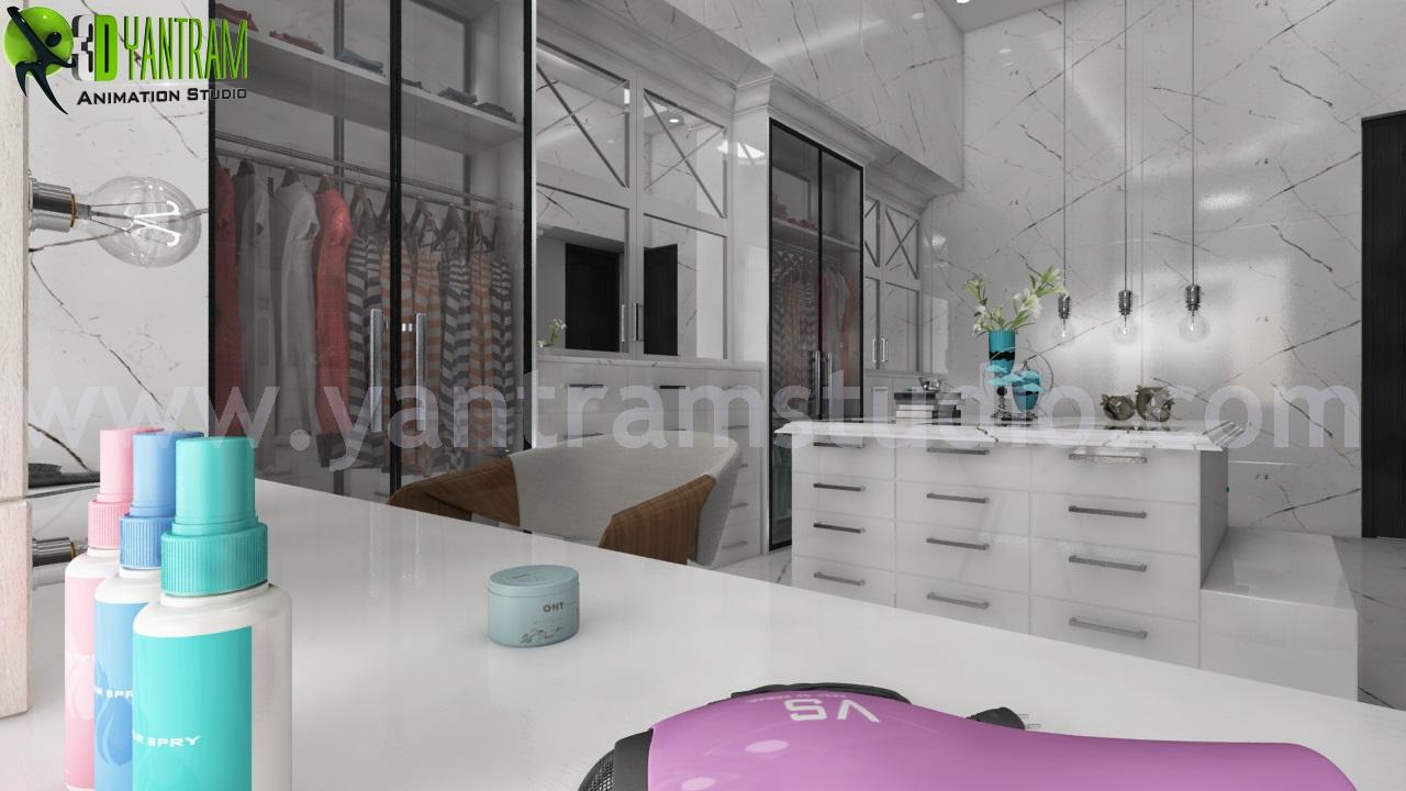 bedroom-interior-design-furniture-ideas-modern-beautiful-inspiration-color-picture-image-photo-girl-kids-women-wife.jpg  by yantramstudio